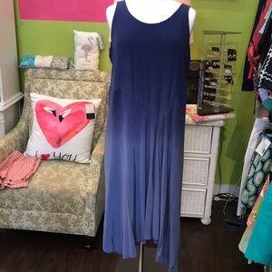 Eileen Fisher size.XL Dress